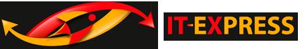 Компания IT-Express Калуга