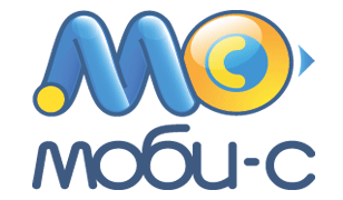 Сайт Моби-С